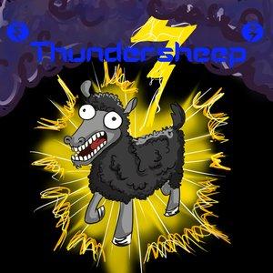 Avatar für Thundersheep