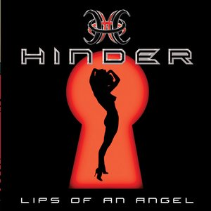 Lips Of An Angel (Intl MaxiEnhanced)