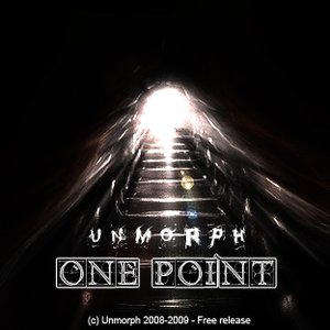 Image for 'One Point'