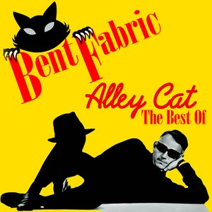Alley Cat - The Best Of