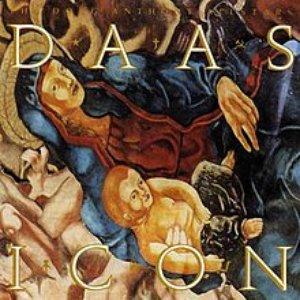 DAAS Icon