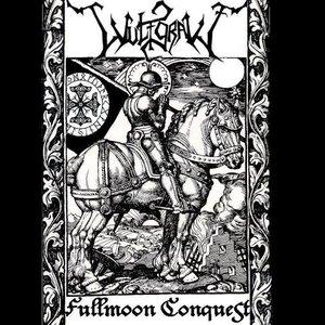 Fullmoon Conquest