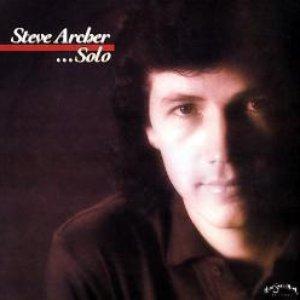 Avatar for Steve Archer