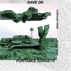 Dave DK Remixes