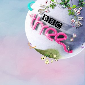 Avatar for BBC Three