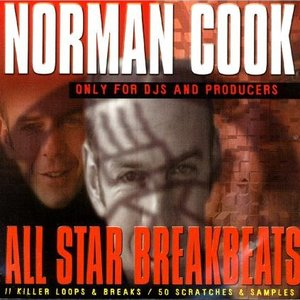 All Star Breakbeats