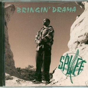Avatar for Spliff - Bringin' Drama 1995(Colorado)