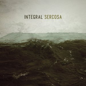 Sercosa