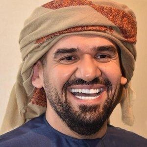 Avatar de حسين الجسمي