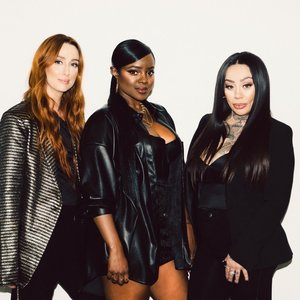 Avatar for Sugababes