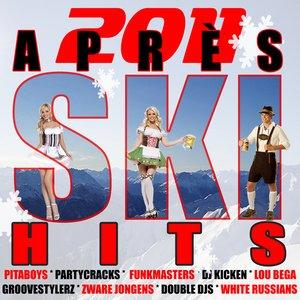 Bild für 'Après Ski Hits 2011'