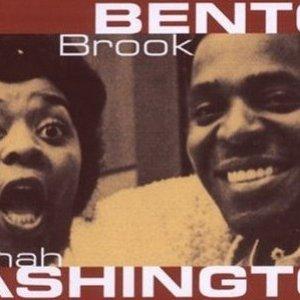 Avatar for Dinah Washington & Brook Benton