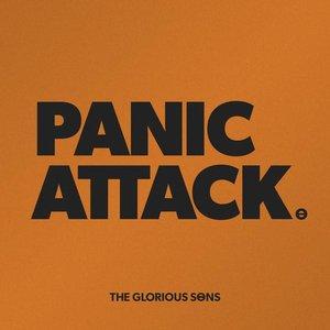 Panic Attack - Single