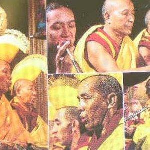 Avatar for Gyume Tibetan Monks