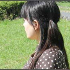 Avatar for Kaede Mira