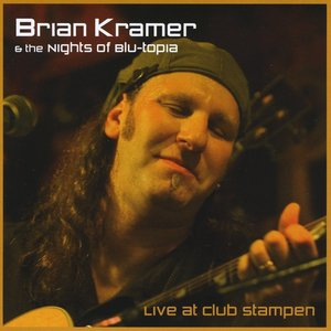 The Nights of Blu-topia, Live at Club Stampen