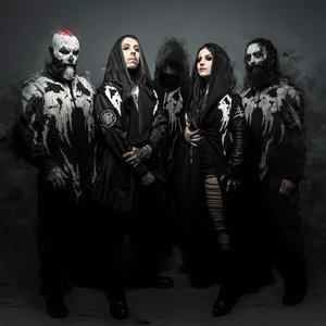 Avatar for Lacuna Coil