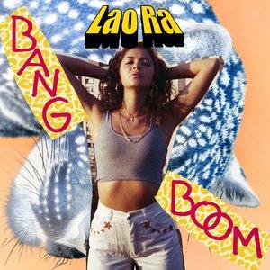 Bang Boom