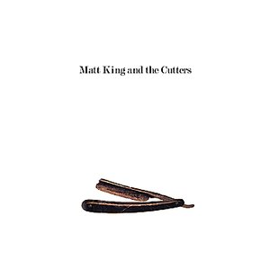 Matt King and the Cutters