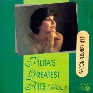 Greatest hits pilita corrales vol. 2