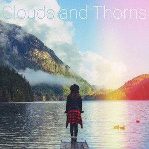 Avatar for Clouds And Thorns