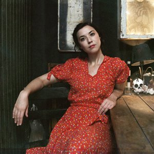 Avatar for Lisa Hannigan