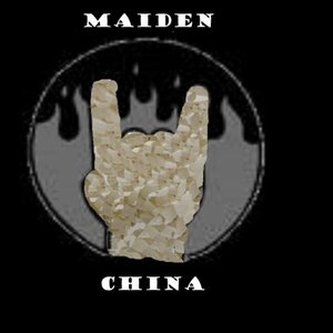 Avatar for Maiden China