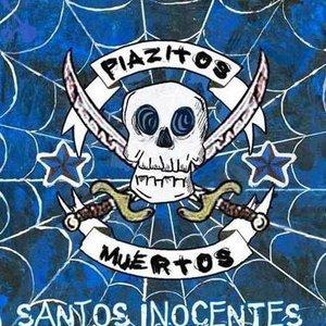 Avatar for Piazitos Muertos