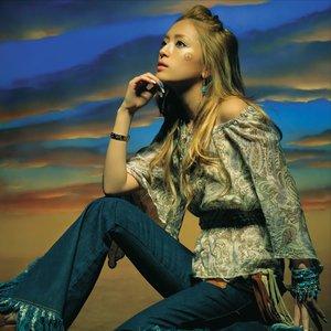 Image for 'J-pop'