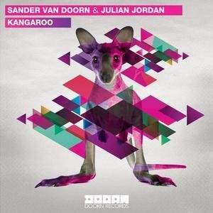 Avatar for Sander van Doorn & Julian Jordan