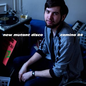 New Mutant Disco