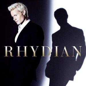 Rhydian