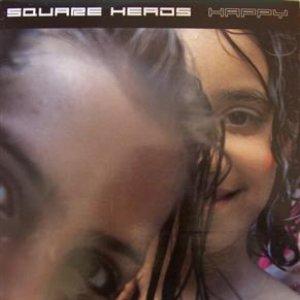 Avatar für Square Heads