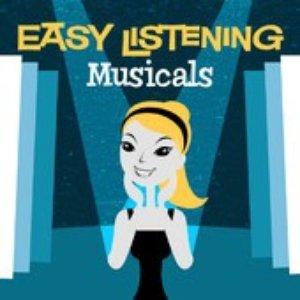 Easy Listening: Musicals