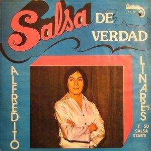 Avatar di Alfredito Linares