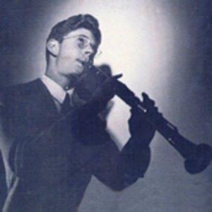 Image for 'Robert Drasnin'