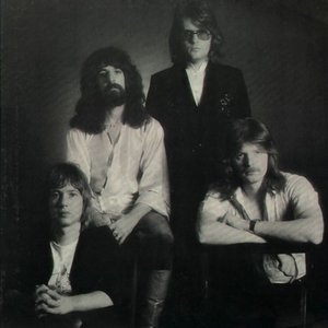 Barclay James Harvest のアバター