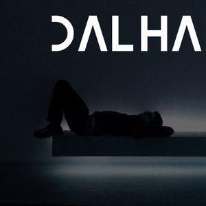 Avatar for Dalham