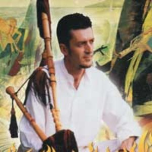 Avatar for Xuacu Amieva