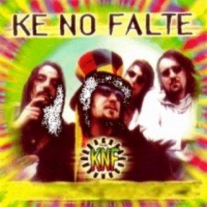 Avatar de Ke No Falte