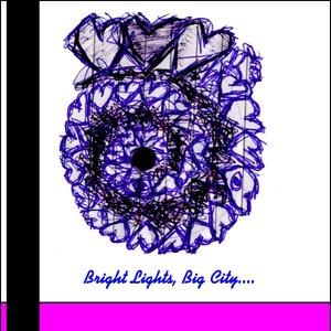 Bright Lights, Big City EP