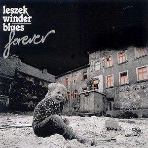 Blues forever