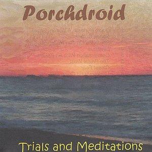 Trials and Meditations