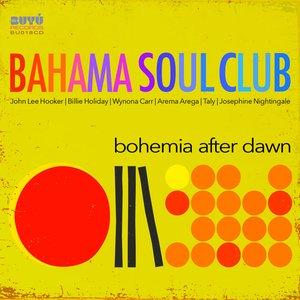 Bohemia After Dawn