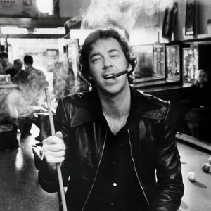 Image for 'Boz Scaggs'