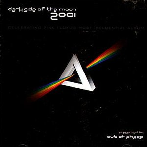 Dark Side of the Moon 2001