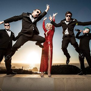 Avatar for Me First and the Gimme Gimmes