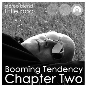 Chapter Two / Little Pac