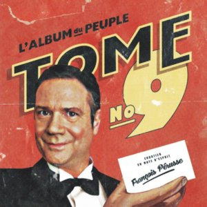 L'Album Du Peuple - Tome 9