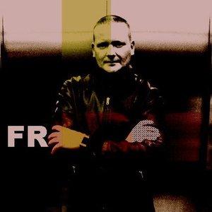 Avatar für Franz Riss